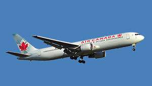 Aeromexico Reservations 1 716 300 5981 Book Am Cheap