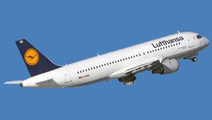 Austrian Airlines Os Cheap Flights 1 716 300 5981